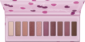 berry on eyeshadow palette 01 open