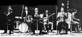 bovisa jazz band