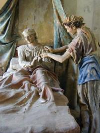 cappella-05-s-anna-con-donna-che-porge-luovo-01