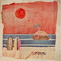 Cover_Surferemo_b