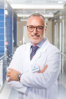 Dott Giuseppe Larosa