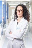 Dott.ssa Marina Gobbi