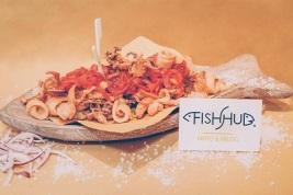 FishHub