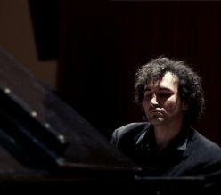 Giovanni Amighetti