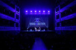 IMAGinACTION (2) b