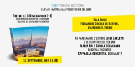 INVITO 11 SETTEMBRE CIRCOLO LETTORI - Copia