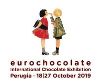 logo eurochocolat