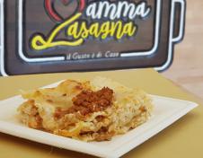 Mamma Lasagna