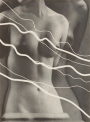 Man-Ray.-Electricite_1.