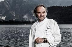 Marco Sacco portrait lago Credits_ Adriano Mauri (1)