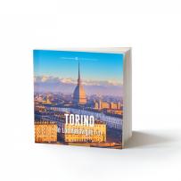 mockup_lemeraviglie-torino01-1200x1199