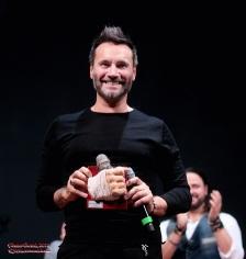 Nek_Premio Pierangelo Bertoli 2018_foto di Rita Basta