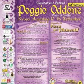rievocazione_Poggio_Oddone_2019