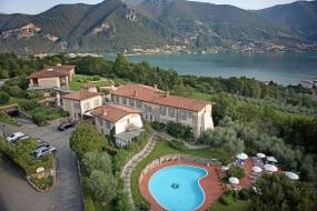 Romantik-Hotel-Mirabella-Iseo-Esterno-3