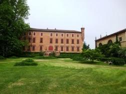 Santena_castello_San Salvà_1