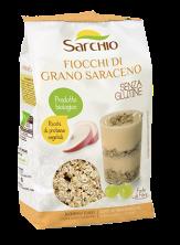 SARCHIO_fiocchi_grano saraceno_72dpi