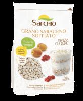 SARCHIO_grano saraceno soffiato_2017_72dpi