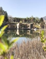 Seehof-Nature-Retreat-Dal-drone-5