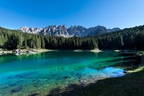 Val-DEga-Turismo-Lago-di-Carezza-6