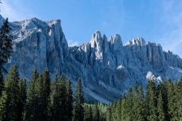 Val-DEga-Turismo-Panorama-8