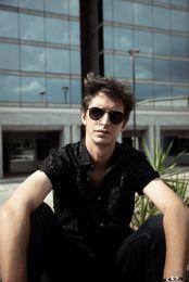 Vasco Barbieri_ph. Simone Impei 3 b