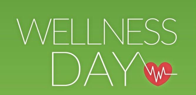 Milano Seconda Edizione Del Wellness Day In Programma Il Benessere E La Corretta Alimentazione Rp Fashion Glamour News