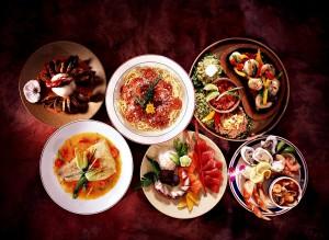 120-1rio-food-sampsel-preston-photography_orig