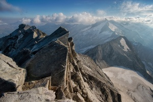 Alpin-Royal-Valle-Aurina-Credit-Filippo-Galluzzi-14