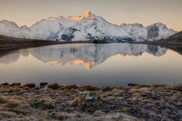 Alpin-Royal-Valle-Aurina-Credit-Filippo-Galluzzi-15