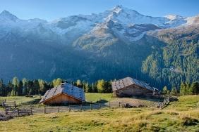 Alpin-Royal-Valle-Aurina-Credit-Filippo-Galluzzi-16