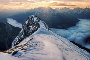 Alpin-Royal-Valle-Aurina-Credit-Filippo-Galluzzi-17
