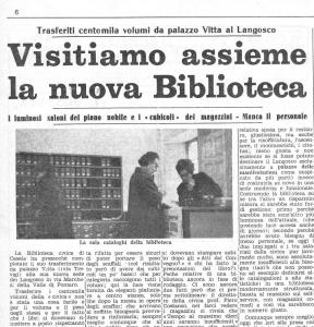 bibliotecanel1969