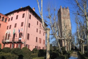 castello_Piobesi_repertorio_3