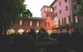 castello_Piobesi_repertorio_6