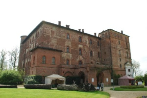 castello_Pralormo_repertorio_1