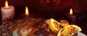 Cena-Natale-Castelli-Ducato