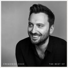 Cesare Cremonini_Cover_Cremonini 2C2C The Best of