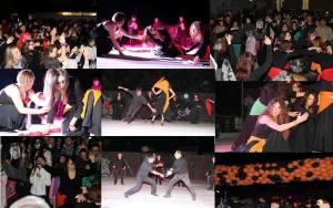 Consorzio-Visit-Comacchio-Halloween-2