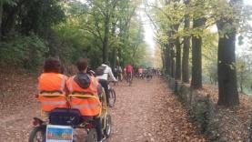 Consorzio-Visit-Ferrara-Festival-del-Ciclista-Lento-13