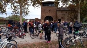 Consorzio-Visit-Ferrara-Festival-del-Ciclista-Lento-7