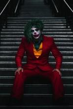 Costumi_Joker_credits_DanielLincoln