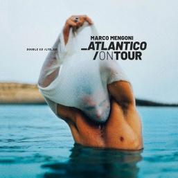 Cover Atlantico On Tour