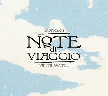 Cover NDV1