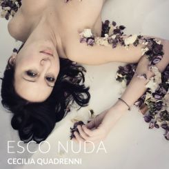 Cover_Esco Nuda_credits Angelo Trani_b
