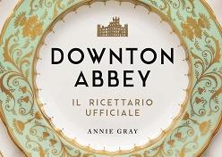 DOWNTON ABBEY - IL RICETTARIO UFFICIALE_bx