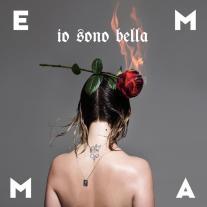 EMMA_IOSONOBELLA_cover_b