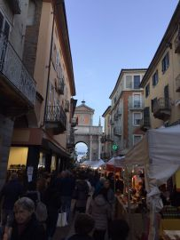 Fiera_San Martino Chieri_repertorio_3