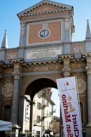 Fiera_San Martino Chieri_repertorio_5