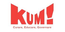 KUM_Logo_White