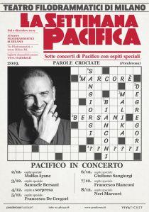 La Settimana Pacifica_locandina_b